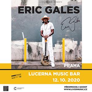 2020-Eric Gales