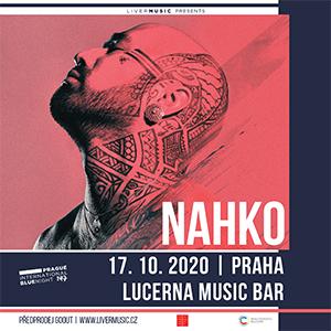 2020-NAHKO