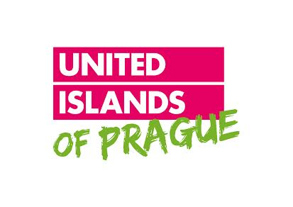 logo United Islands