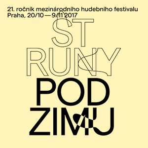 2017-Strunypodzimu