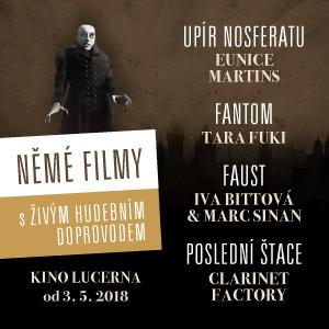 2018 - Nosferatu