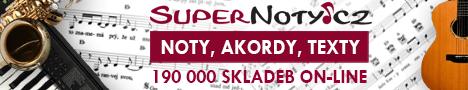 2019 - Supernoty