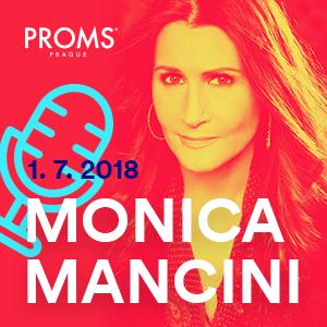 2018-ManciniPragueProms