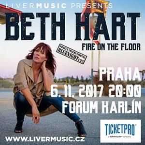 2017-BethHart2