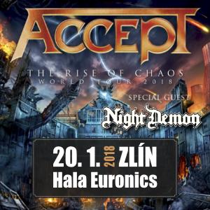 2018-Accept2