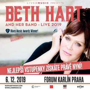 2019-BethHart