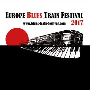 2017-Blues Festival