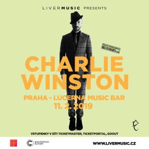 2019-CharlieWinston