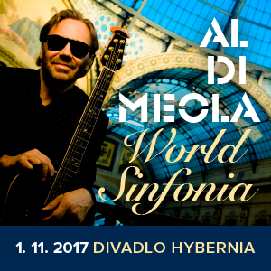 2017-AldiMeola