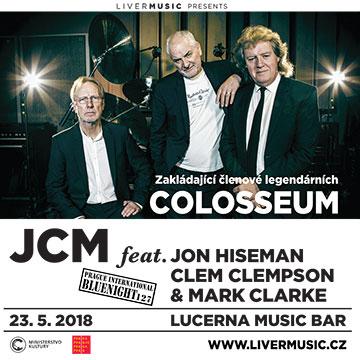 2018-JCM