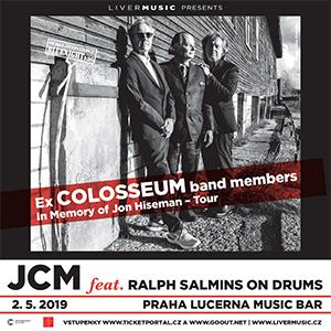 2019-JCM
