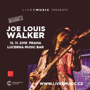 2018-Joe Louis Walker2