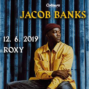 2019-JacobBanks