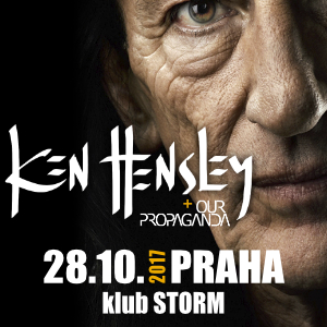 2017-KenHensley