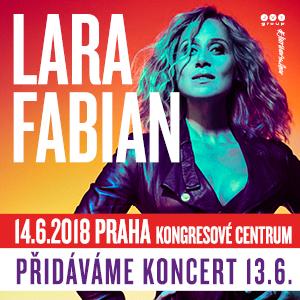2018-LaraFabian