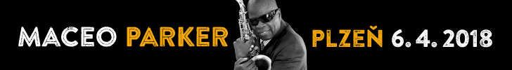 2018-MaceoParker