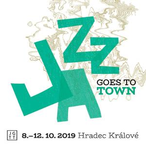 2019- Metronome Festival