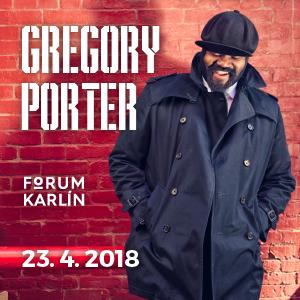 2018-GregoryPorter