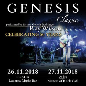 2018-RayWilson