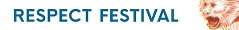 2018 - Respect festival