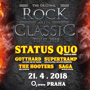 2018-Rock Meets ClassicR