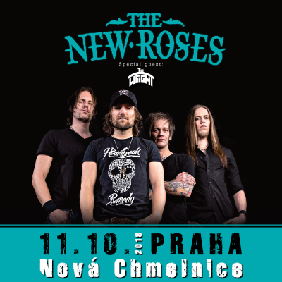 2018-newroses