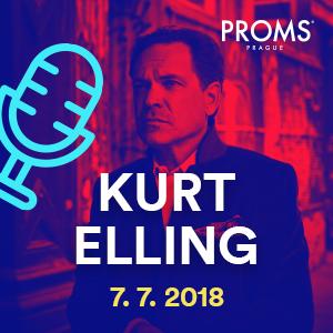 2018-EllingPragueProms