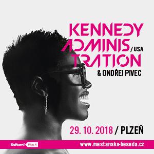 2018-KennedyAdministration