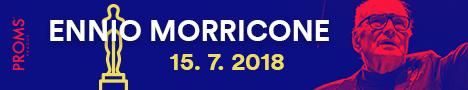 2018-Morriconepp