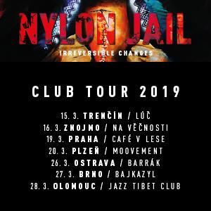 2019-NylonJail