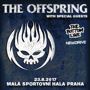 2017-TheOffspring