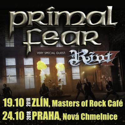 2018-PrimalFear
