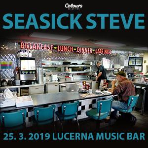 2019-SeasickSteve