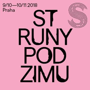 2018-Strunypodzimu