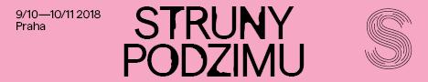 2018-Strunypodzimu3