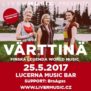 2017-Varttina