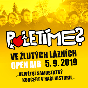 2019-Poletime