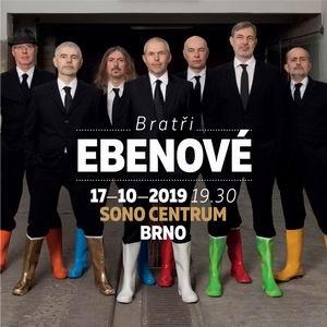 2019-Ebeni