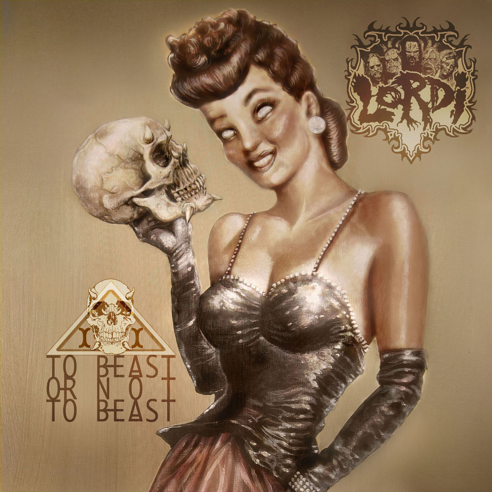 Lordi-To-Beast-Or-Not-To-Beast-cover