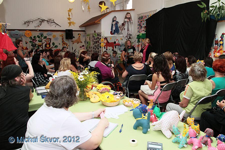 http://www.musicweb.cz/media/k2/galleries/1051/04_Miro_Smajda_Leto_plne_hvezd_31_07_2012.jpg