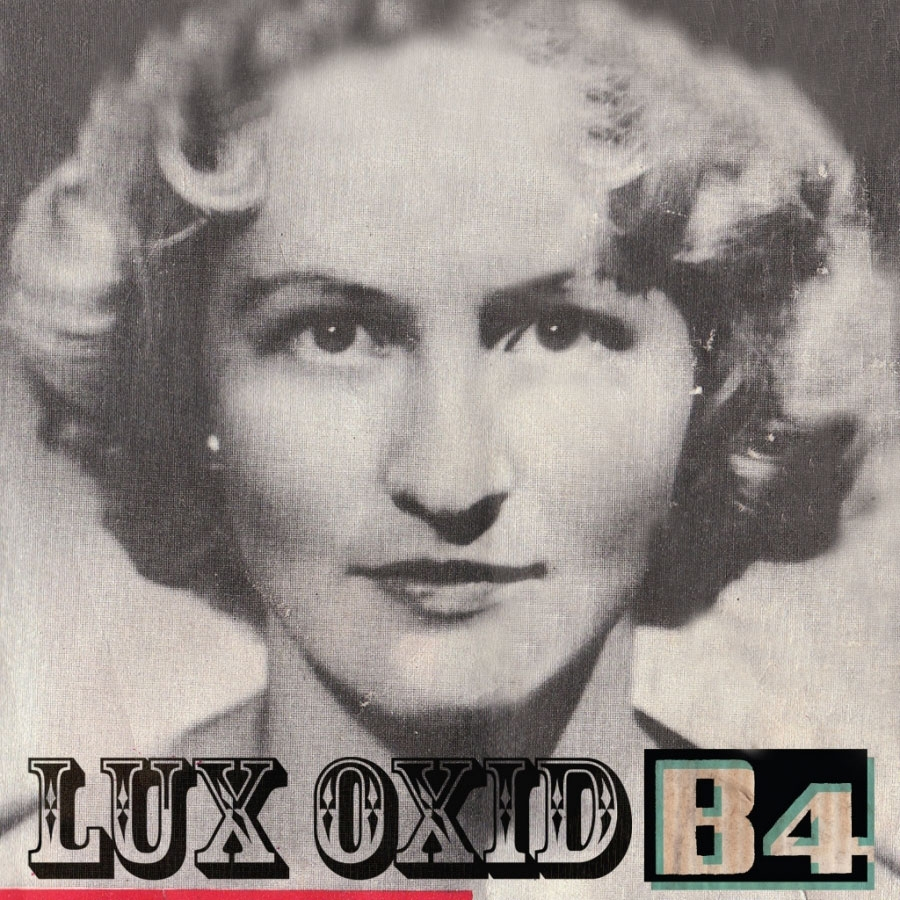 Lux Oxid