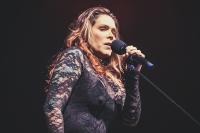 Beth Hart představila druhý singl z chystané desky