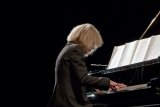 Carla Bley (London Jazz Festival 2009)