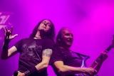Made of Metal: Páteční večer patřil Luca Turilli's Rhapsody