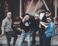 Linkin Park zveřejnili videoklip k novému singlu
