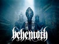 Behemoth vydali klip k skladbě Sabbath Matter