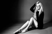 Avril Lavigne se vrací do Prahy