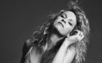 Joan Osborne zazpívá na Blues Alive 2018 písně Boba Dylana i hit One of Us