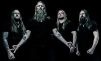 Amon Amarth vydají poprvé konceptuální album. Bude se jmenovat Jomsviking!