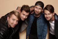 Like-it představují nový videoklip